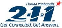 FL-2-1-1-Logo